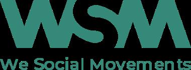 logo de WSM